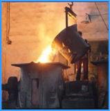 Neue Technologie, wenn elektrischer Ofen für das industrielle Schmelzen (JL-KGPS-160KW)