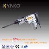900W роторное/молоток подрыванием для OEM Kd53