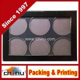 Palette de maquillage magnétique vide 6-Pan