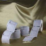 カスタム接着紙印刷ステッカーラベル