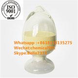Hellgelbes Puder Zwischen1-phenethyl-4-piperidone CAS 39742-60-4