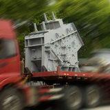 50-90tph砕石機のプラントインパクト・クラッシャーのミネラル石の粉砕機機械