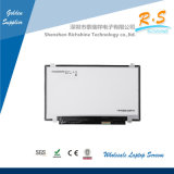 14 étalage neuf de TFT LCD d'ordinateur portatif de rechange de pouce B140xtn03.9