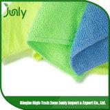 Быстрая ткань Microfiber полотенец Microfiber Drying полотенец самая лучшая