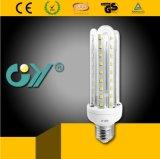 Nueva luz del maíz del poder más elevado 19W 4u 1600lm LED