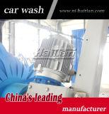 Оборудование мытья автомобиля давления 11 щетки высокое с Ce