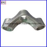 Lega di alluminio ADC12 che fonde sotto pressione per il coperchio meccanico dell'alloggiamento
