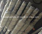 Rolos reversíveis frios de aço Quatro-Elevados do moinho de rolamento
