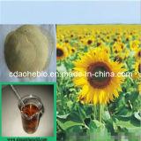 Fertilizante orgánico del polvo del aminoácido