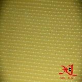 Stof van de Voering van de polyester de Nylon voor de Kleding/de Voering/Jackest van de Vrouw
