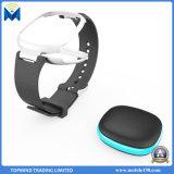 Монитор первоначально E08 сна вахты Wristband браслета отслежывателя пригодности тарифа сердца франтовской