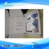 Doppler Fetal Portátil