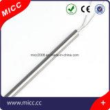 Micc Class 1 Electric 4 - 20mm Cartridge Heater