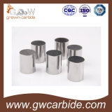 De Cilinder van het Carbide van de Staaf van het Carbide van het Gewicht van het wolfram