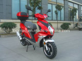 ガスのスクーター125ccのオートバイ、F35のガスのスクーター