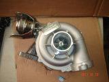 Il Turbocharger automatico parte Gt1544V 282012A410 28201-2A410 782404-5001s 782404-0001 per l'accento della Hyundai