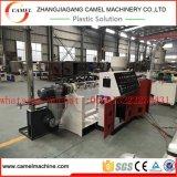Машина/гранулаторй/окомкователь PVC пластичная рециркулируя