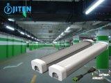 60cm 90cm 120cm 150cm 180cm 240cm IP65 세 배 증거 LED 가벼운 LED 선형 빛