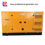 400kw 500kVAの電気ディーゼル発電機