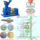 アンモニウム塩化物のための機械を作る餌