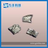 Métal chaud de scandium de vente de grande pureté