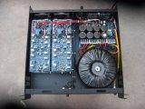 Dhシリーズはプロ音声2channelの高い発電の専門の電力増幅器を上演する