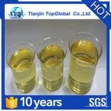 624-92-0 высокосернистых dmds дисульфида C2H6S2 содержания (68%) этанных