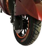 """trotinette""s elétricos do Moped 1000W"