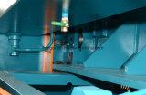Het hydraulische Scheren van de Guillotine en Scherpe Machine