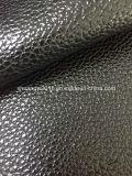 Cuoio molle eccellente di Microfiber per il sofà
