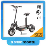 Trottinette Electrique 1000W Adulto Green Power Scooter elétrico Lithium