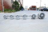 El ventilador aprobado del anillo del Ce en China