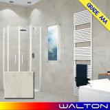 Azulejo rústico de la porcelana con el azulejo de suelo del diseño del cemento (WR-IMD3603)