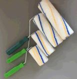 Ролик краски ручки Multi пользы пластичный