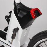 36V 10ah李イオン電池が付いている高品質の小型小型のバイク
