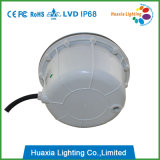 RGB 12V PAR56 LEDのプールの照明