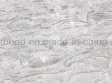 Flower中国王の壁の装飾のための大理石の石造りの蜜蜂の巣のパネル
