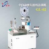 Emboîteuse sertissante Gl-02 et automatique