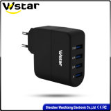 Multi Kanal USB-Arbeitsweg-Adapter für Handy