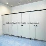 [فوميهوا] مرحاض حجيرة لوح فينوليّ