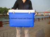 Großhandels-ENV Isolierungs-Kühlvorrichtungen 52 Liter-