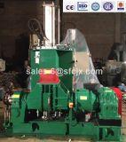 Moinho de mistura de Banbury, misturador interno, máquina de borracha da amassadeira 20L