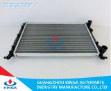 Radiatore automatico automatico di Guangzhou dei pezzi di ricambio di Strada 2002 per FIAT Palio/FIAT