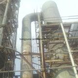 Torretta di FRP per trattare gas di scarico