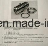 F Vrouwelijke Adapter 26.4mm van de Las