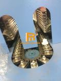 De efficiënte Semi Automatische het Blazen van de Fles van 4 Holte Minerale Kosten van de Machine