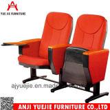 공장 가격 교회 의자 도매 Yj1003b