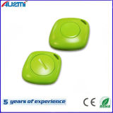 De draagbare Zeer belangrijke anti-Verloren Apparaten van de Vinder Bluetooth