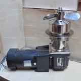 Mezclador magnético del acero inoxidable de la alta calidad para la mezcla líquida