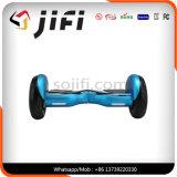 10 Rad Hoverboard des Zoll-Ausgleich-Roller-2 für Erwachsene